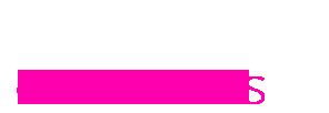 raleigh-website-design-company